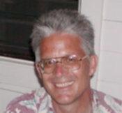 Patrick D. Coyle