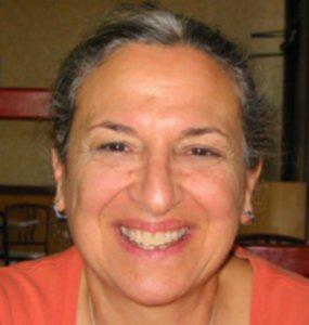Elaine Schmitz