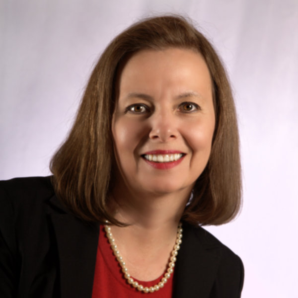 Paula Chinick