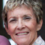 Anne Ayers Koch