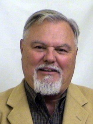 George Cramer
