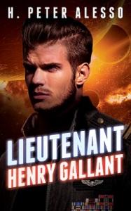 AlessoHPeter-LieutenantHenryGaliant