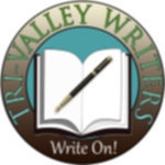 Tri-Valley Writers Logo