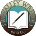 Logo: Tri-Valley Writers Logo
