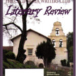 Literary Review Winter 2012-2013