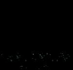 sponsorlogo-lospositascollege