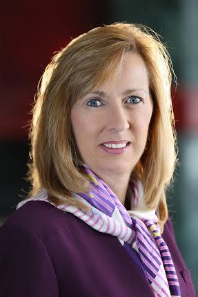 Lynne Menon