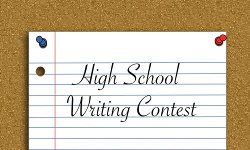national high school essay contest 2014 Bethesda, md – in commemoration of national dna day, the american society of human genetics (ashg) hosted its 9th annual dna day essay contest to encourage high school students and teachers.