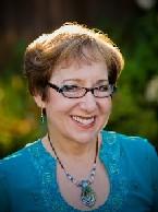 Deborah Grossman headshot small 2X4