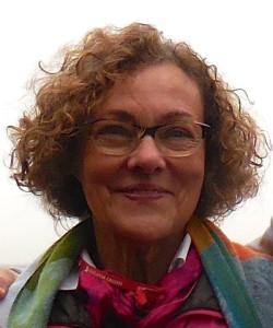 Joan Riedl