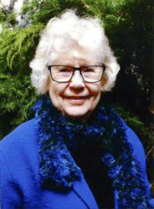 LaDonna Fehlberg