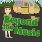 beyondthemusic